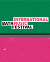 Bath International Music Festival 2014