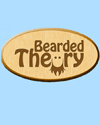 Bearded Theory 2014