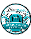Dentdale Music and Beer Festival 2014