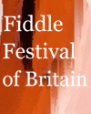 Fiddle Festival of Britain 2014