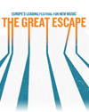 The Great Escape 2014