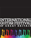 International Guitar Festival of Great Britain 2014