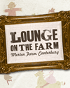 Lounge On The Farm 2014