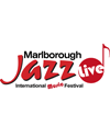 Marlborough Jazz Festival 2014