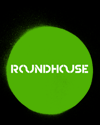 Roundhouse Rising