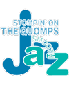 Stompin' on the Quomps 2014