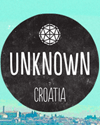 Unknown Festival 2014