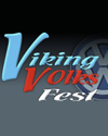 Viking Volks Fest 2014