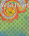 The Wild Heart Autumn Gathering 2014